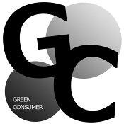グリーンコンシューマー