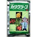 農薬 殺菌剤カリグリーン水溶剤 250g