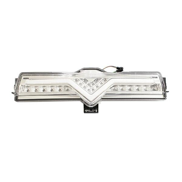 ライト・ランプ, ブレーキ・テールランプ  LED 86 BRZ ZN6ZC6