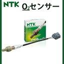 【送料無料】 NTK O2センサー ist(イスト) NCP65 OZA586-ET...