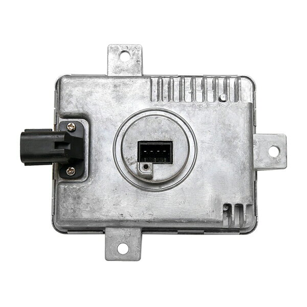 ライト・ランプ, ヘッドライト  OEM HID GD6 D2S