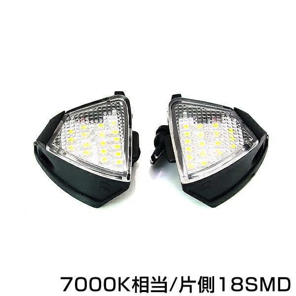 ライト・ランプ, ヘッドライト LED VW GOLF 1K 2 36 3C0945292