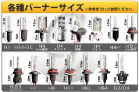 http://image.rakuten.co.jp/auc-green/cabinet/item/hidparts/hid-size.jpg
