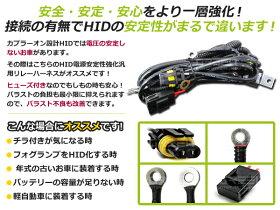 http://image.rakuten.co.jp/auc-green/cabinet/item/hidparts/krelay-2.jpg