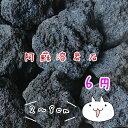 緑倶良部で買える「熊本阿蘇溶岩石[2〜8センチ]【激安10グラム6円】(20キロまで送料1000円・23キロ以上お買い上げの場合は送料無料 ガーデニング/水槽/水草/花壇/漁礁/造園/オリジナルガーデン/レイアウト溶岩石 アクアリウム テラリウム ガルバリウム ラバロック レイアウト  05P28Sep16」の画像です。価格は6円になります。