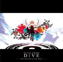 IllstarredDive(5/5発売)-FELT-