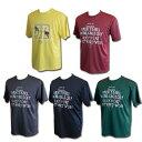 バスケットボール Tシャツ「5sense」ミニバス ジュニアサイズバスケTシャツドライTシャツ