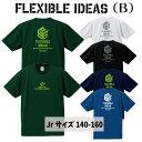 バスケットTシャツ CONVERSE コンバース ジュニアプラクティスパンツ CB48830 CB48830 ピンク