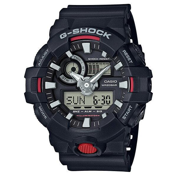 腕時計, メンズ腕時計 CASIO G-SHOCK GA-7001AJF