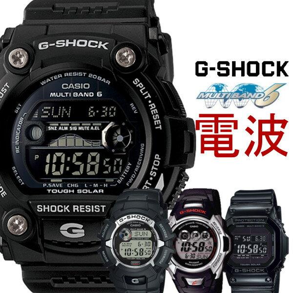 腕時計, メンズ腕時計 G-SHOCK CASIO GSHOCK