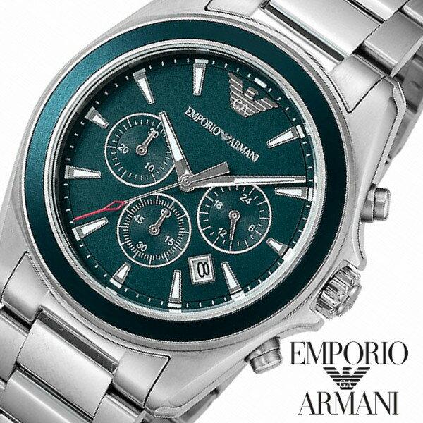 腕時計, メンズ腕時計 EMPORIO ARMANI mens