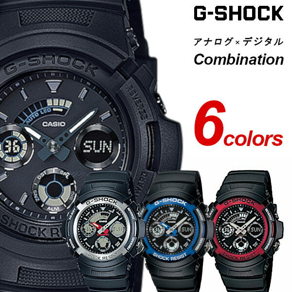 腕時計, メンズ腕時計 G-SHOCKCASIO GSHOCK