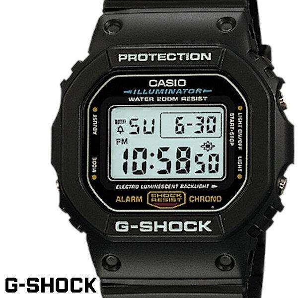 腕時計, メンズ腕時計 G-SHOCK DW-5600E-1V ORIGIN CASIO GSHOCK G gshock g-shock