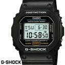 G-SHOCK ジーショック 腕時計 メンズ DW-5600...