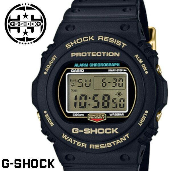 腕時計, メンズ腕時計 G-SHOCK G DW-5735D-1B 35