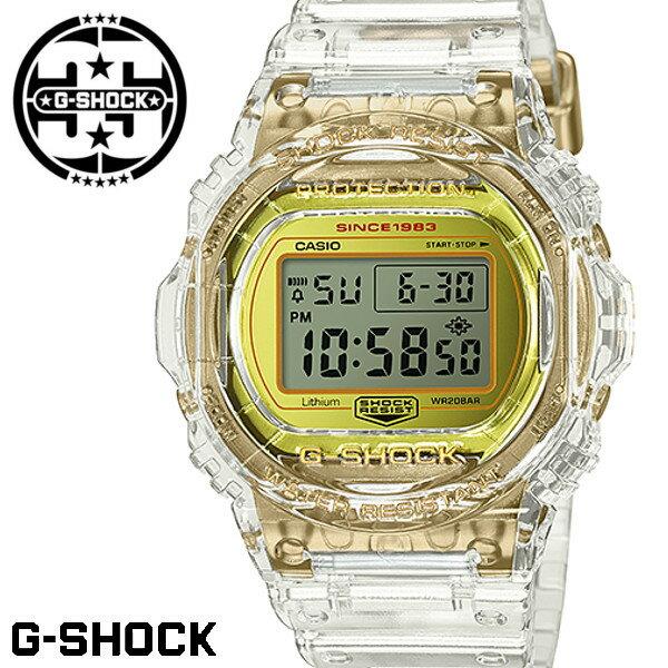腕時計, メンズ腕時計 G-SHOCK G DW-5735E-7 35