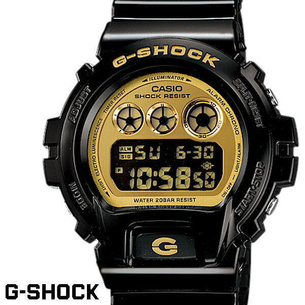 腕時計, メンズ腕時計 G-SHOCK G DW-6900CB-1 gshock CRAZY COLORS