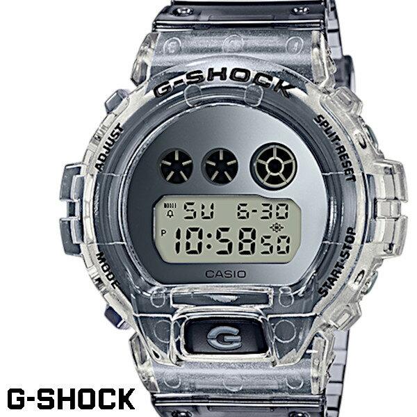 腕時計, メンズ腕時計 CASIO DW-6900SK-1 G-SHOCK