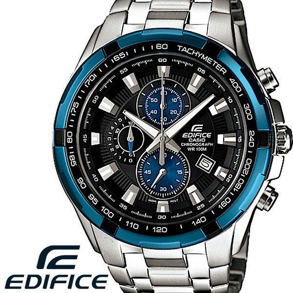 腕時計, メンズ腕時計 CASIO EDIFICE