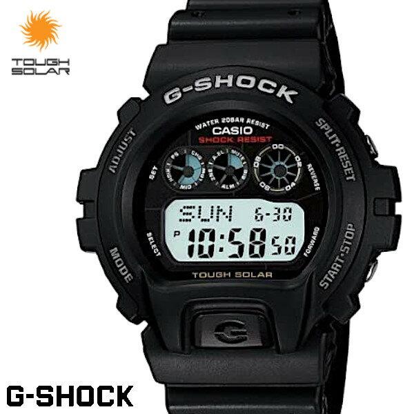 腕時計, メンズ腕時計 G-SHOCK CASIO G6900 G-6900-1 G gshock gshock