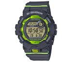 CASIO G-SHOCK ジーショック メンズ 腕時計 G...