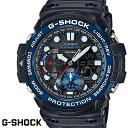 CASIO G-SHOCK ジーショック メンズ 腕時計 GN-1000B-1A ガルフマスター タイドグラフ