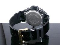 CASIOG-SHOCKGショックジーショックメンズ腕時計DW-6900CB-4DW6900CB-1クレイジーカラーズCRAZYCOLORSブラックゴールド