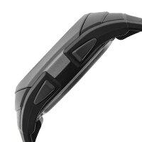 腕時計ランニングウォッチ海外限定うでどけいカシオPHYSフィズ腕時計メンズレディースSTR-300パープルブラックブルーCASIO