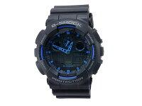 CASIOG-SHOCK腕時計G-ショック電波ソーラースカイコクピットアナログGW-A1000-1