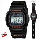 CASIO/G-SHOCK/ジーショック/電波ソーラー メンズ 腕時計 ブラック タイドグラフ ORIGIN GWX-5600-1JF