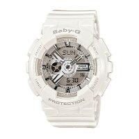 CASIO/BABY-G/カシオベビーGビッグケース腕時計うでどけいレディースLADIE