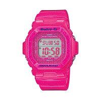 CASIO/BABY-G/カシオベビーGコズミックフェイスシリーズ腕時計うでどけいレディースLADIE