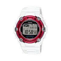 CASIO/BABY-G/カシオベビーGTrepperトリッパー電波ソーラーソーラー電波腕時計うでどけいレディースLADIE