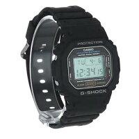 G-SHOCKジーショック腕時計メンズDW-5600E-1ORIGINうでどけいCASIOメンズ