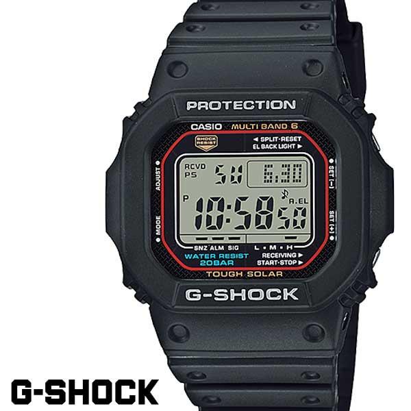 腕時計, メンズ腕時計 G-SHOCK GW-M5610-1 ORIGIN GSHOCK g-shock 5600