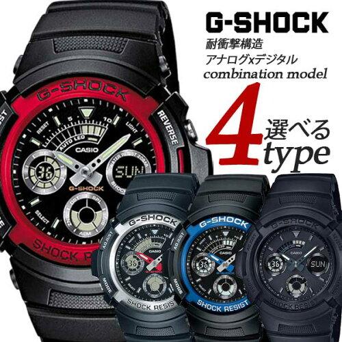 G-SHOCK/ジーショック/CASIO 腕時計 メンズ 腕時計 レディース 腕時計 ...