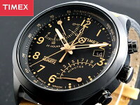 TIMEX/タイメックス/インテリジェントクォーツ/T2N700