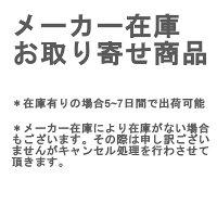 TIMEX/タイメックス/TW4B00900エクスペディションフィールドショッククオーツメンズMen