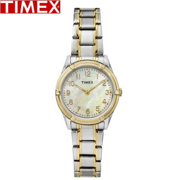 腕時計, メンズ腕時計 TIMEX EASTON AVENUE TW2P76100