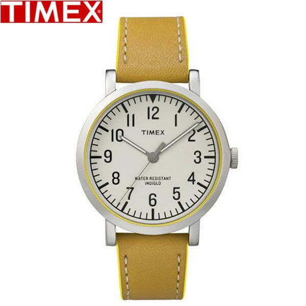 腕時計, メンズ腕時計 TIMEX T2P505