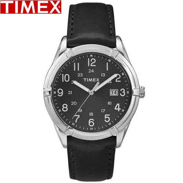 腕時計, メンズ腕時計 TIMEX EASTON AVENUE TW2P76700