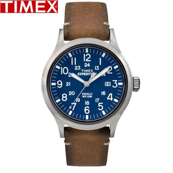 腕時計, メンズ腕時計 TIMEXTW4B01800 Mens