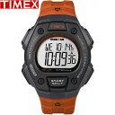 TIMEX/タイメックス/TW5K86200 アイアンマン クラシック...