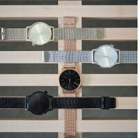 【送料無料】【komonoコモノ】WINSTONROYALEウィンストンロイヤル腕時計うでどけいレディースメンズゴールドシルバーローズゴールド時計