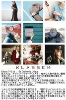 【送料無料】KLASSE14クラス14クラッセ腕時計VOLAREDARKROSEレザーベルト36mm42mmうでどけいダークローズローズゴルドブラックKLASSE14