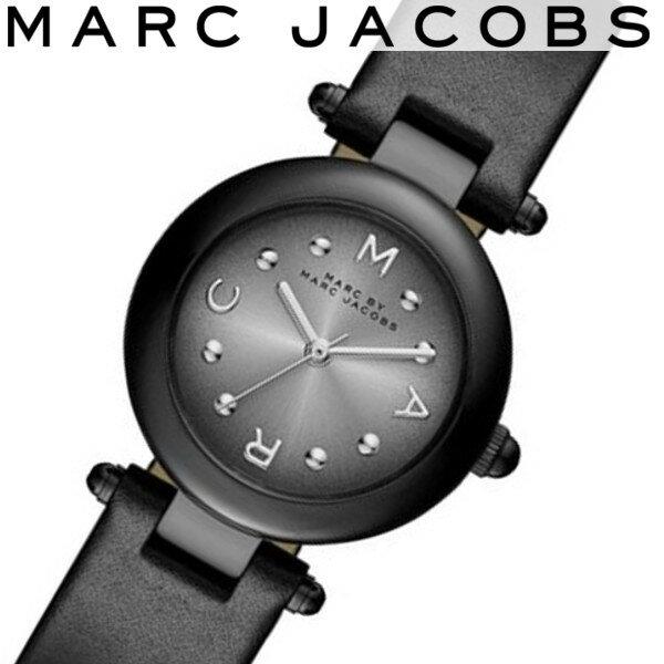 腕時計, レディース腕時計 MARC JACOBS MJ1415