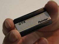 GTK-ピン・ポインターST