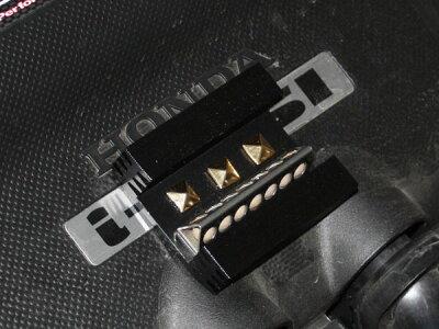 GTKシリーズの最高峰【毎月数量限定の生産品です!】【燃費改善/トルクアップ】ジャイロ・ティカ