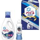 油汚れ 洗剤