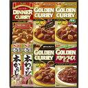 エスビー バラエティギフト BU−15 14501【レトルトカレー 調味料 詰め合わせ つめあわせ 日本産 国産 お取り寄せ グルメ おいしい 美味しい うまい】